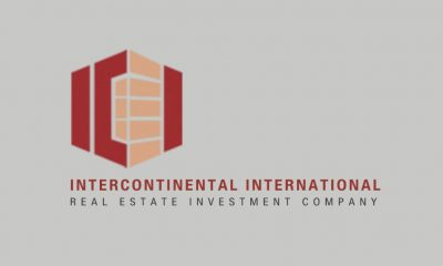 Η Intercontinental International ΑΕΕΑΠ