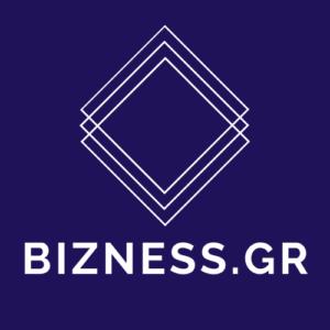 bizness.gr