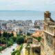 Άποψη της Θεσσαλονίκης - Πηγή: Canva