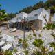 Elaiolithos Luxury Retreat - Φωτό: Medventure