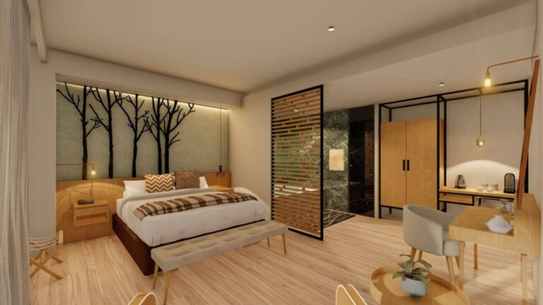 hyperion city hotel chania 5
