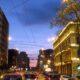 Ομόνοια - Φωτογραφία αρχείου - Design by Canva Pro