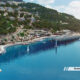 To Elounda Hills στην Κρήτη - Πηγή: Mirum Hellas