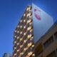 Το νέο ξενοδοχείο DAVE Red Athens της Brown Hotels στην Ομόνοια - Πηγή: Brown Hotels