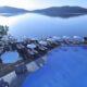 Το ξενοδοχείο Elounda Blue στην Κρήτη - Πηγή: HIP
