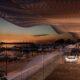 H Marina Galleria στο Ελληνικό - Πηγή: Lamda Development