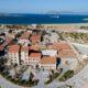 Άποψη του Λαυρίου - Φωτό: EUROKINISSI